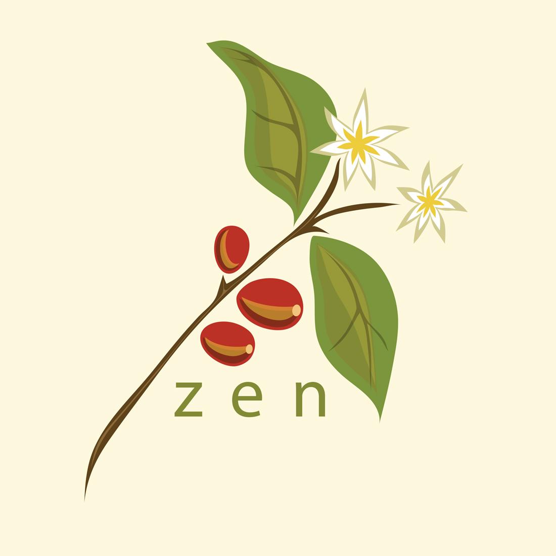 GD_D_Art_Zen